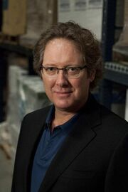 Robert California 1