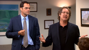 Robert California &amp; David Wallace 2