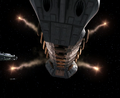 Stealth ship flares.png