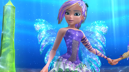 Tecna Sirenix Transformation BelievixinStella