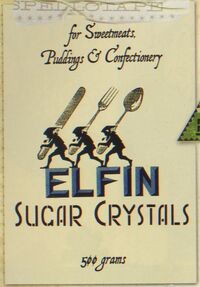ElfinSugarCrystals