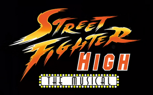 Streetfighterhighmusical