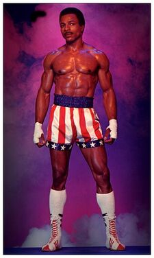 Apollo-creed