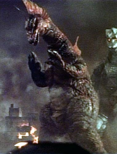 titanosaurus godzilla monsters wiki