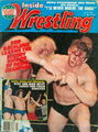 Inside Wrestling - July 1978.jpg
