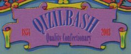 QizilbashLogo