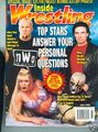 Inside Wrestling - July 1998.jpg