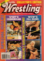 Inside Wrestling - January 1994.jpg