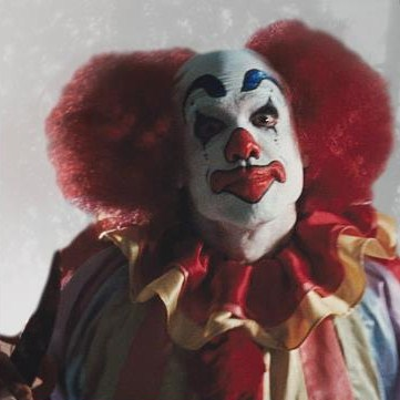 Image Clown Jpg The Cabin In The Woods Wiki