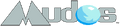 MudOS Logo.png