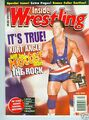 Inside Wrestling - July 2000.jpg