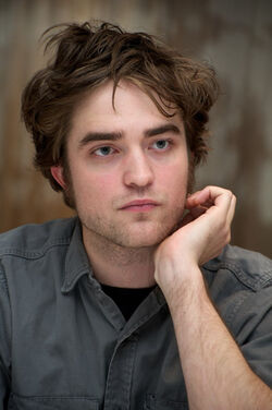 Robert-Pattinson-1216139