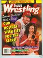 Inside Wrestling - January 1999.jpg
