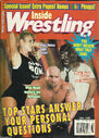 Inside Wrestling - July 1999.jpg