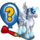 Mystery Game 119-icon