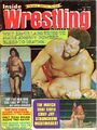 Inside Wrestling - June 1974.jpg