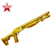 Item goldenshotgun ruby 01