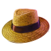 Item plantationhat 01