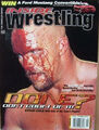 Inside Wrestling - October 2003.jpg