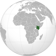 Kenya (orthographic projection).svg