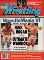 Inside Wrestling - May 1990.jpg