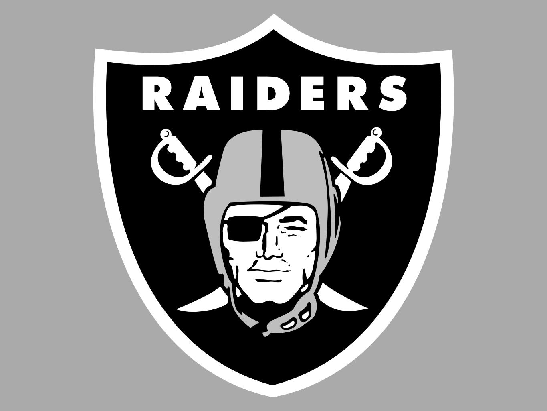 Oakland Raiders Pro Sports Teams Wiki