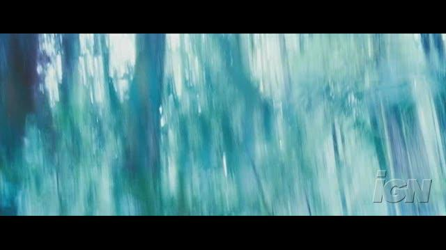 Twilight (2008) Movie Trailer - Teaser 1