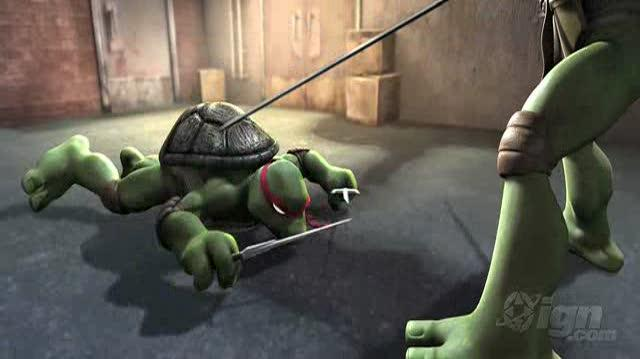 500px-Teenage_Mutant_Ninja_Turtles_Smash-Up_Nintendo_Wii_Trailer