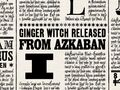 GingerWitchAzkabanRelease.jpg