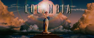 Columbia Pictures Logo 2007