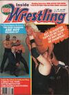 Inside Wrestling - June 1985.jpg