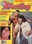 Inside Wrestling - January 1983.jpg