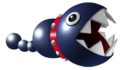ChainChomplet