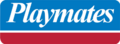 Playmates logo.png