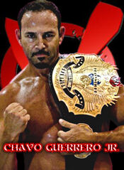 Chavoguerrero02