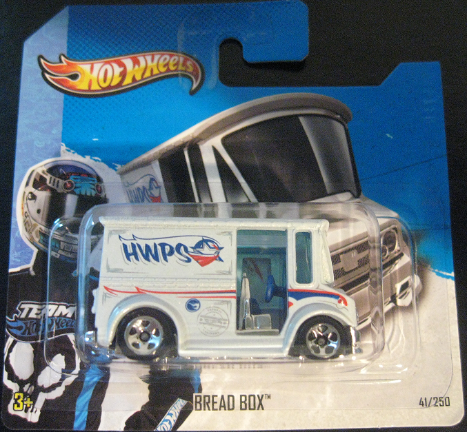 hot wheels page 16 hisstankcom - Rare Hot Wheels Cars 2013