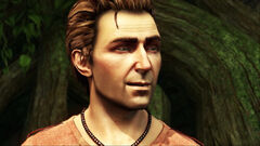 HarryFlynn-Uncharted2-Borneo-CloseUp