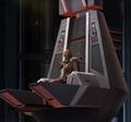 Emperor chair.png