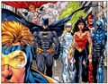 Justice League International 0028