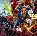 Justice League International 0030.jpg