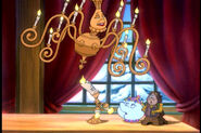 Bellesmagicalworld 129