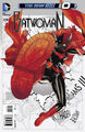 Batwoman Vol 2 0.jpg