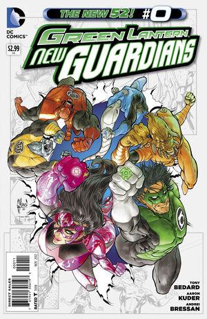 Green Lantern New Guardians Vol 1 0.jpg