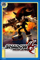 Shadow Hedgehog Card.jpeg