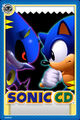 Sonic CD Card.jpeg