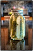 Lemon-Tarragon-Garlic-Pickles-20120506-RCD 2520-Edit-199x300