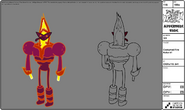 Modelsheet costumedfireactor1