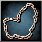 Necklace Icon 38 (Treasured)