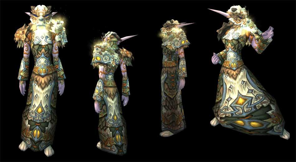 2.4 3 shaman leveling guide