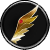 Phoenix Pinion Task Icon